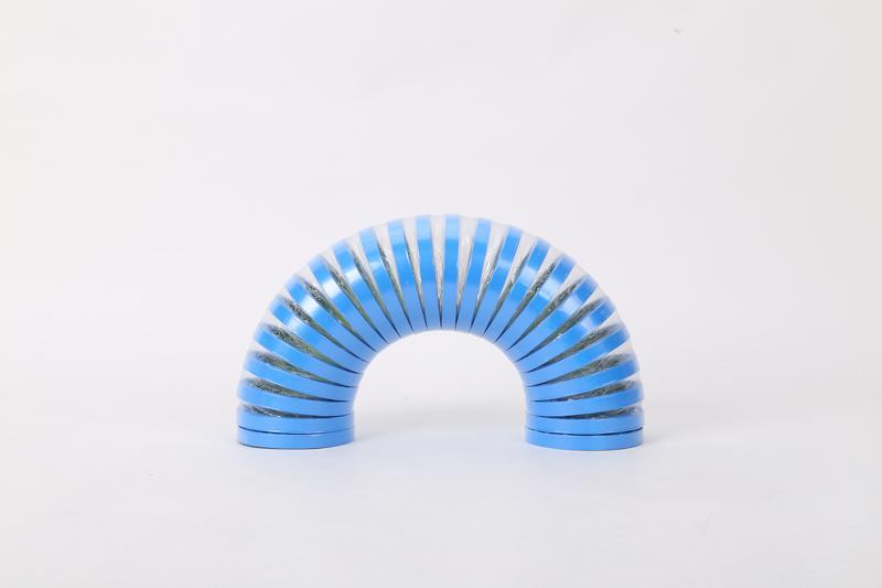吸塑-胶带包装