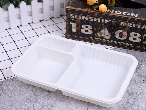 太仓塑料饭盒